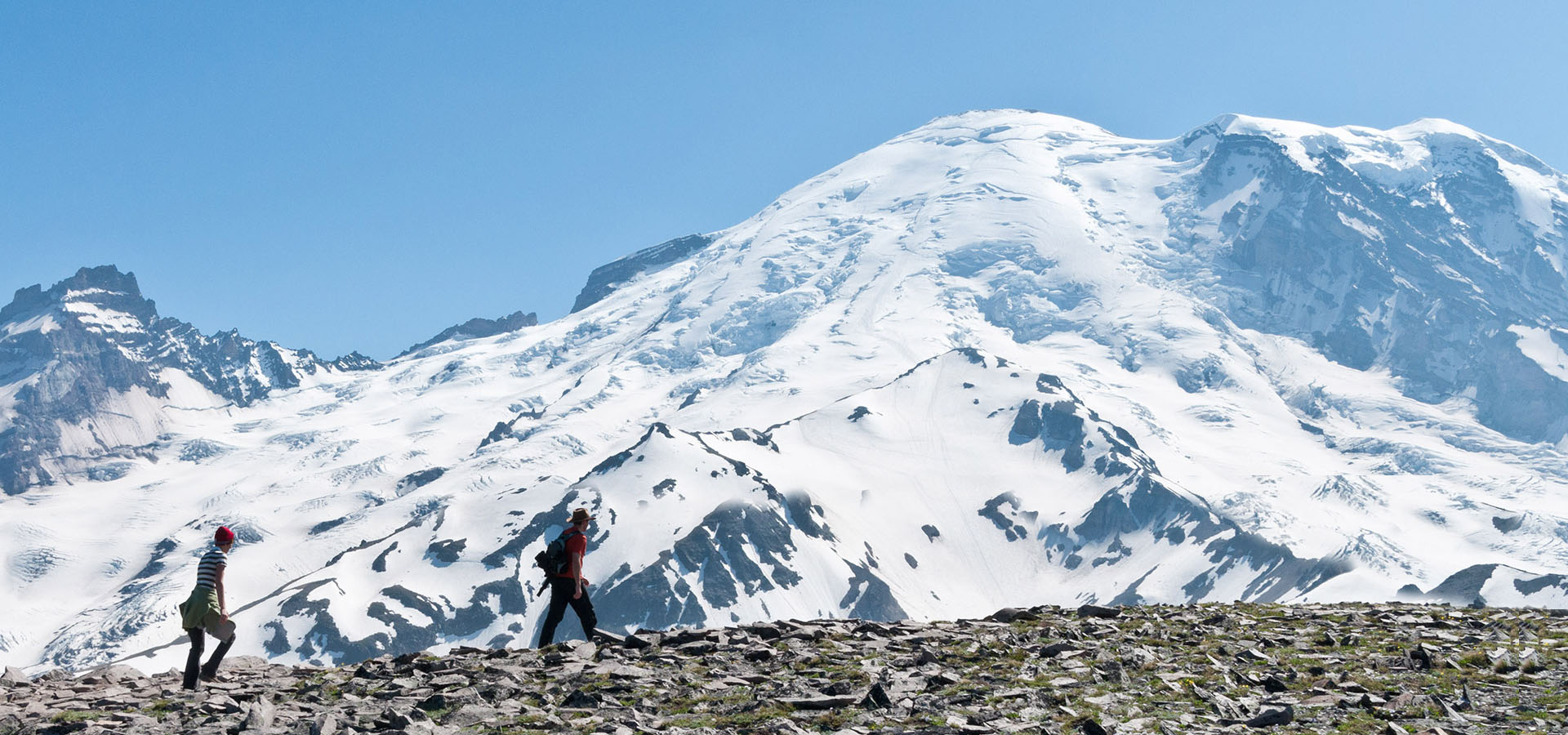 Mount Rainier Lodging Pictures To Pin On Pinterest Pinsdaddy